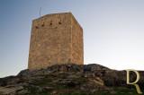 Castelo da Guarda (MN)