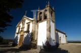 Igreja de N. S. da Silva (IIP)