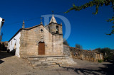Igreja Matriz de Idanha-a-Velha