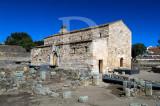 A Chamada Catedral de Idanha-a-Velha (Imóvel de Interesse Público)