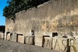 Vestígios Romanos
