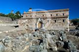 A Chamada Catedral de Idanha-a-Velha (IIP)
