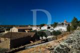 Aldeias Históricas de Portugal  Idanha-a-Velha