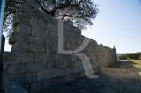 Muralhas de Idanha-a-Velha