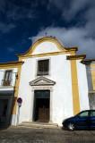 Igreja de Misericórdia de Palmela (Monumento de Interesse Público)