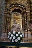 Igreja de Misericórdia de Palmela (MIP)