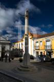 Pelourinho de Palmela (Monumento Nacional)