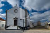 Capela de Rodes (IM)
