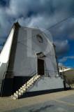 Capela de Malta (IM)