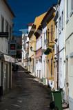Rua da Misericórdia