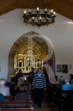 Igreja de Nossa Senhora da Luz (IIP)