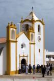 Igreja da Luz (IIP)