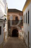 Muralhas e Porta de Almedina de Silves (Em Vias de Classificação)
