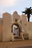 Fortaleza de Armação de Pera (IIP)