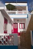 Casa para Férias / TO RENT - Aljezur, Algarve