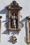 Igreja e Convento de São Francisco (IIP)