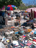 Street Market (Feira da Ladra)