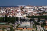 Coimbra em 25 de maio de 2005