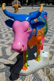 #17 Cowcity by Carlota Flieg (Cushman Wakefield)