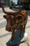 #12 Chococow by Edson Athayde (Milka)