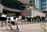 #25 Cowzinha by João Rocha e Gil Maia (Silampos)