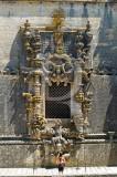 Monumentos de Tomar - Convento de Cristo