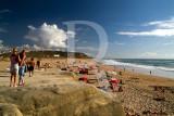 Praia do Areal Sul