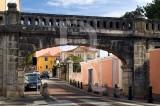 Oeiras - Centro Histórico