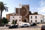 Castelo do Alandroal (Monumento Nacional)
