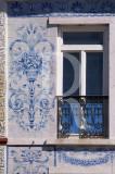 Fábrica de Cerâmica da Viúva Lamego