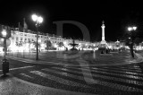 BW Nights - Rossio