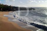 St. Lawrence Beach