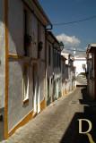 Ruas de Monforte