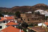 Fortaleza de Alcoutim (IIP)