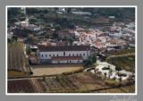 Mosteiro de Santa Maria de Cós (Imóvel de Interesse Público)