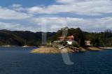 Ilha do Lombo
