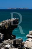 Pescadores do Cabo Carvoeiro