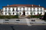 Governo Civil de Castelo Branco (Imóvel de Interesse Público)