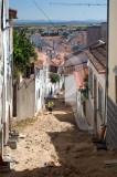 Ruas Medievais de Castelo Branco