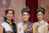 Miss Chinatown USA, 2010