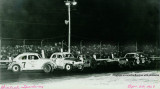 Hialeah Speedway Photo Gallery 50 Years Of Operation