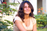 1979 - Ann Marie Giattino