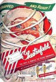 1950s? - Chesterfield Cigarettes advertisement