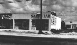 1951 - the Bud Nardis Bar at 1523 NW 79 Street, Miami