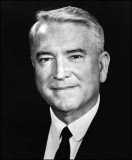 1916-2007 - Former Hialeah city attorney Joe Boyd, Dade County commissioner and State Supreme Court Justice