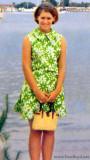 1970 - Janice Wilgus Murray