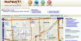 AOL's Mapquest has it wrong with Opa-Locka Airport, Opa-Locka and Opa Locka Boulevard