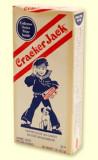 Cracker Jacks