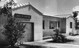 1957 - Carol City Town Hall