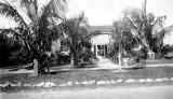 1930 - a home at 3146 Prairie Avenue, Miami Beach